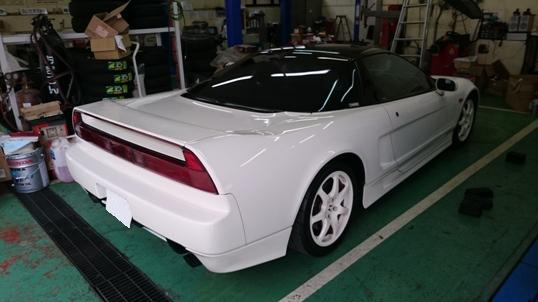 oil _change_20141213_nsx typer02