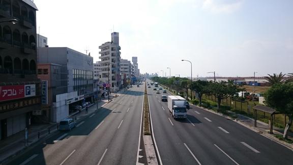 hikkoshi_urasoeshi02
