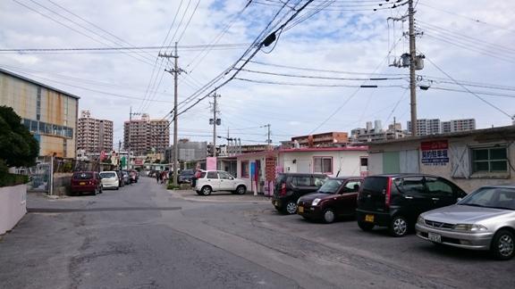 minatogawa_state_saide_town02