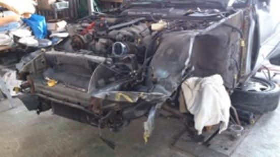 repair_start001