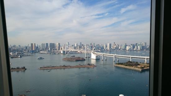 tokyo_201501_fujitv_rainbow_bridge