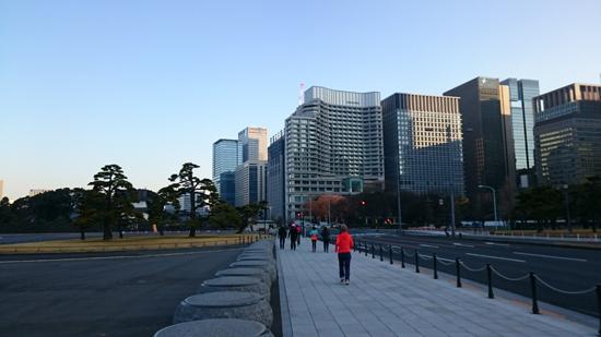 tokyo_201501_koukyo_tokyoekihoumen01