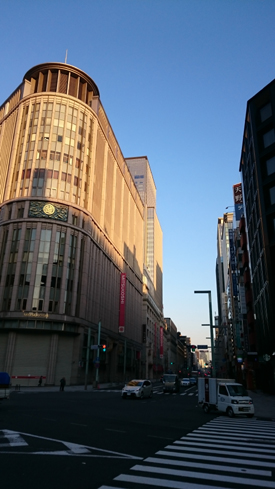 tokyo_201501_mitsukoshihonten