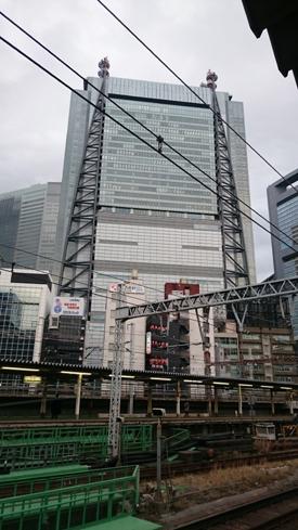 tokyo_201501_shinbashi_high-rise_building