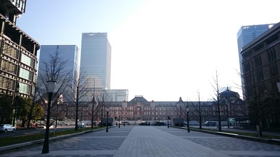 tokyo_201501_tokyoeki