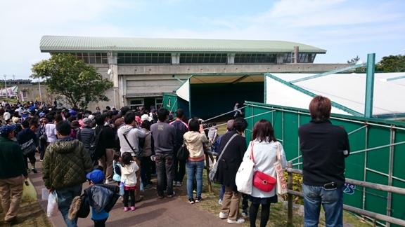 tokyo_yakult_swallows_okinawa_camp_2015_003