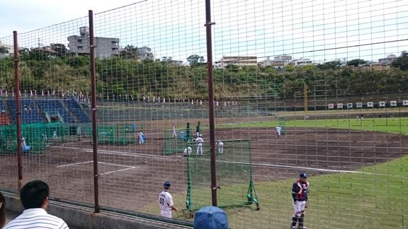tokyo_yakult_swallows_okinawa_camp_2015_007